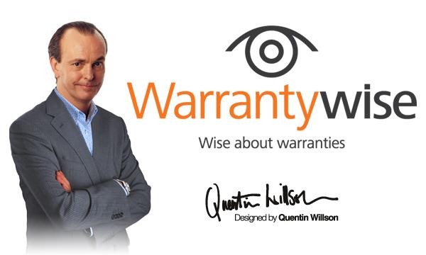 Warranty Wise