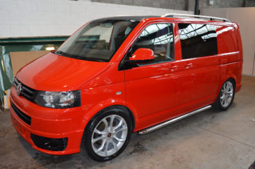 red-face-lift-vw-t5-camper